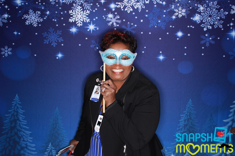 12-12-2019 - Adventist HealthCare Holiday Party_009.JPG