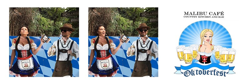 Oktoberfest_The_Malibu_Cafe_2018_Prints_00007.jpg