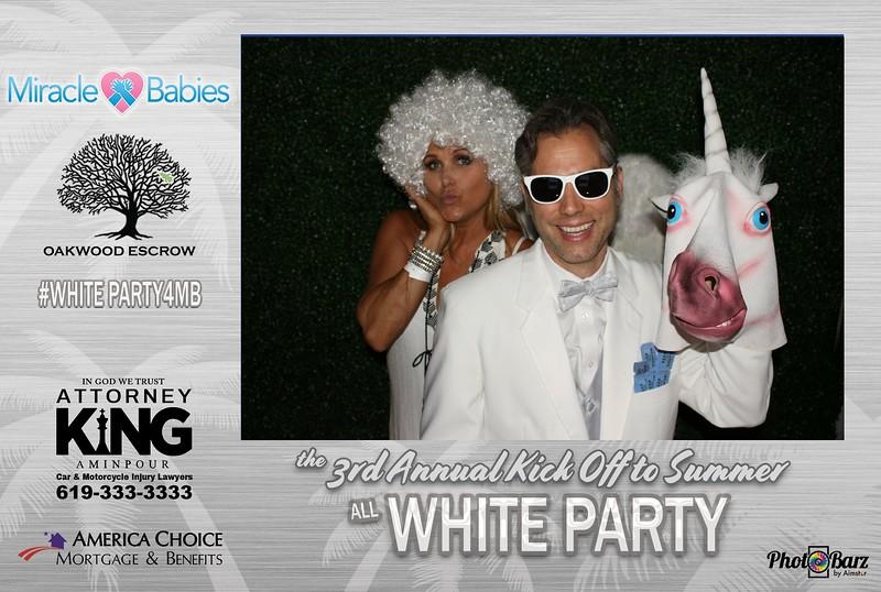 WHITE PARTY (108).jpg