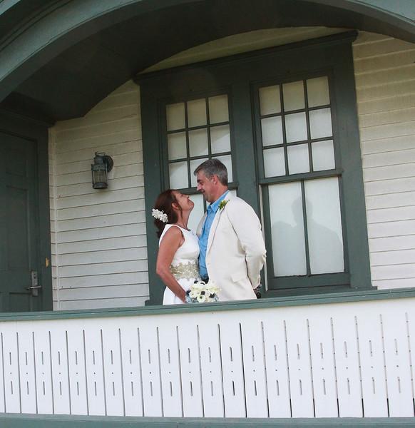 Angela and Brian-165.jpg