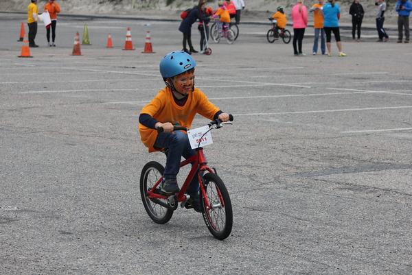 PMC Middletown Kids Ride 2016 (101).JPG