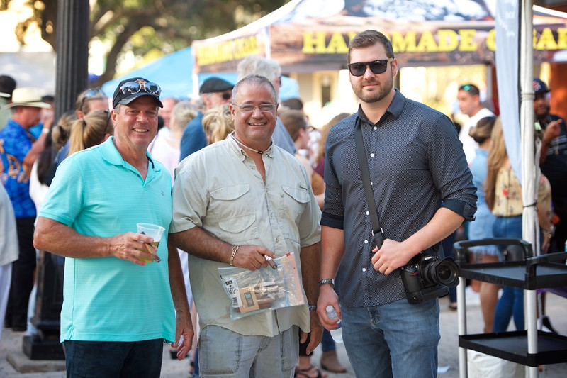 Ybor Cigar Heritage Festival 2018 59.jpg