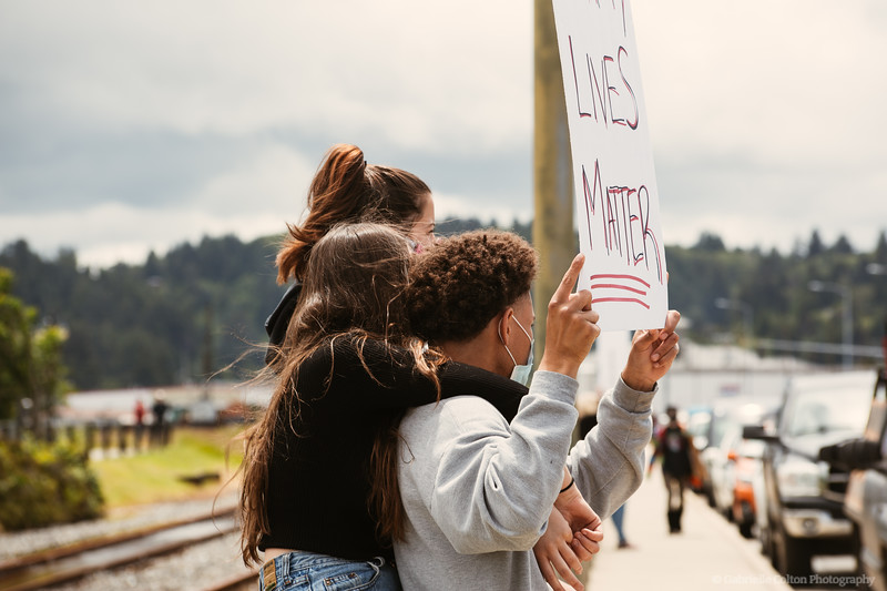 BLM-Protests-coos-bay-6-7-Colton-Photography-275.jpg