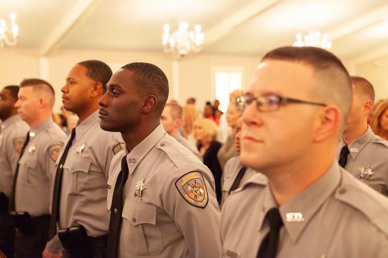 Durham Sheriff Grads 11-2019 MY PRO PHOTOGRAPHER-177.JPG