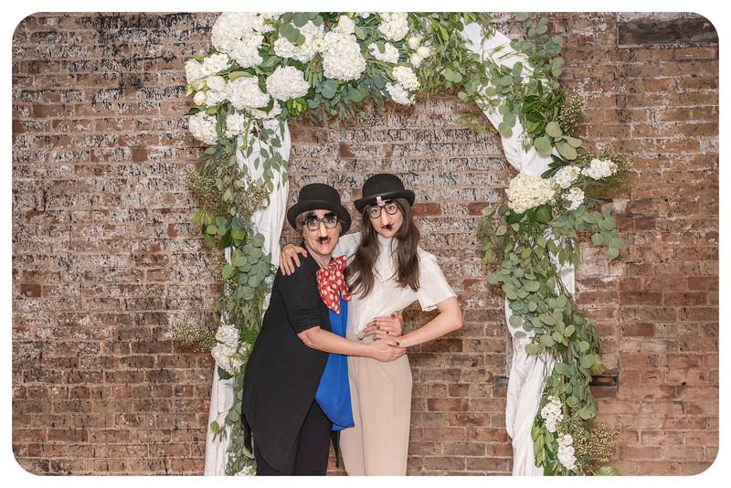 Laren&Bob-Wedding-Photobooth-128.jpg