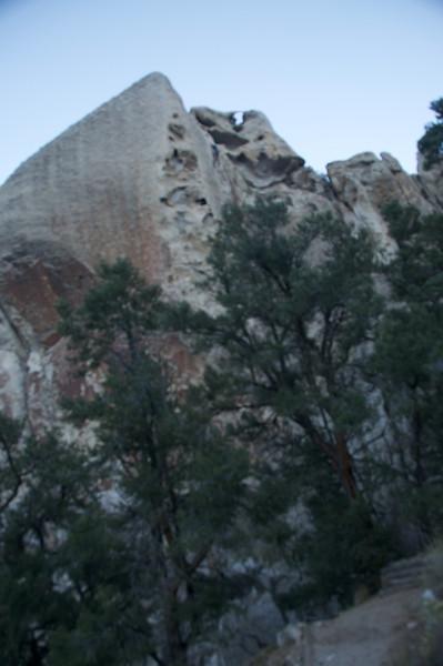 City of Rocks-10.2013 300