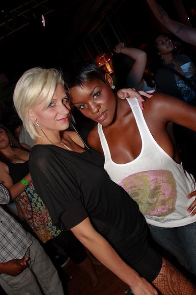 Boss Night Club with Kid Cudi2009-24.jpg