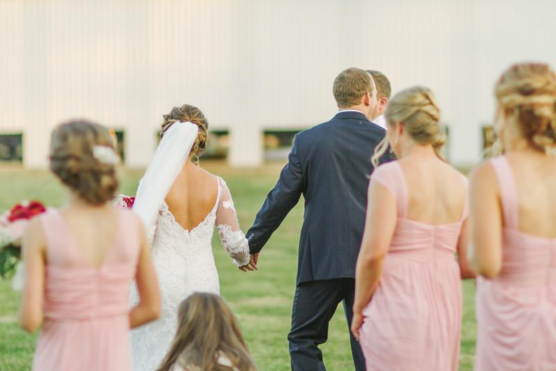 592_Aaron+Haden_Wedding.jpg