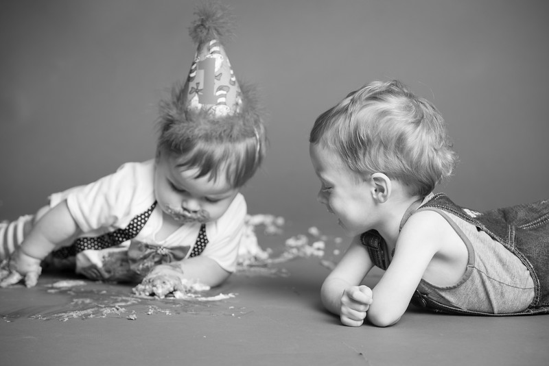 Alex First Birthday-61.jpg