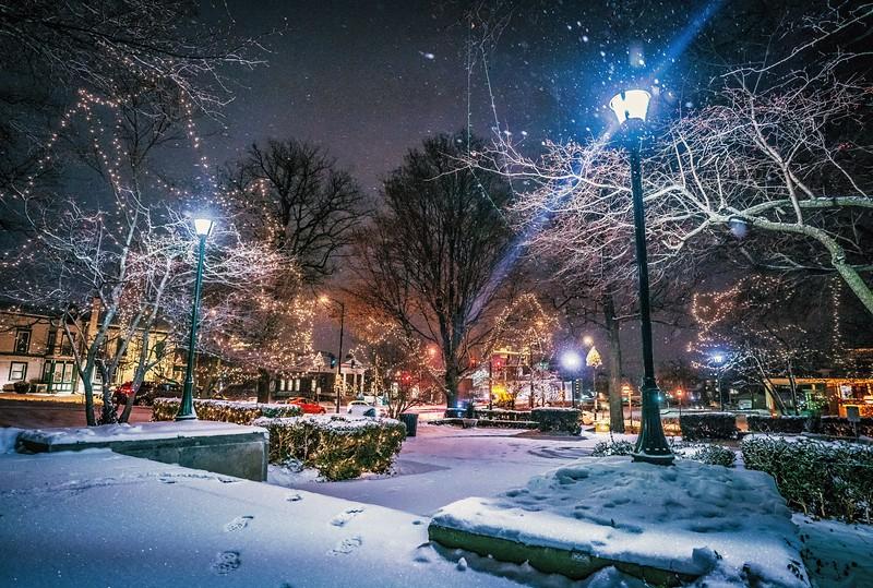 Dec snow (1 of 1)-6.jpg
