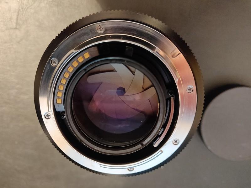 Leica R 35mm 1.4 Summilux-R - Serial 3272378 010.jpg