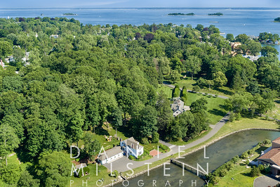 31 Meadow Wood Dr aerials