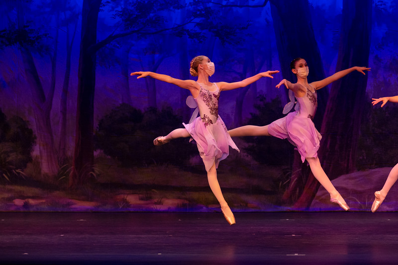Enchanted On Stage - Web Size-213.jpg