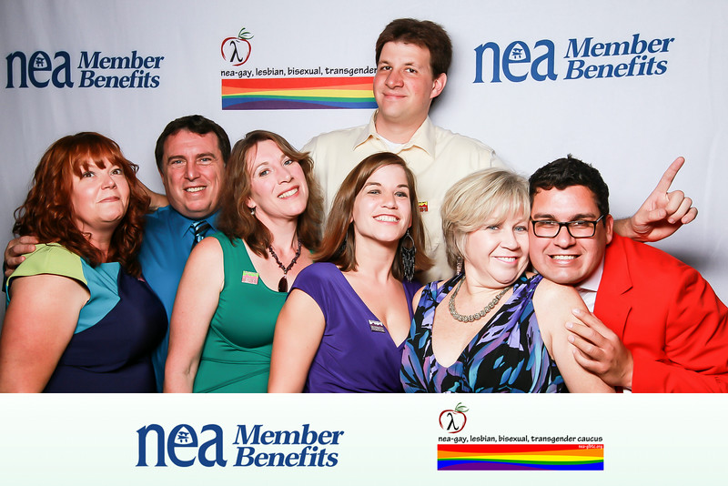 GEA GLBT AWARDS 2014 DENVER-3380.jpg