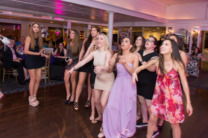 Lumobox Wedding Photo-459.jpg