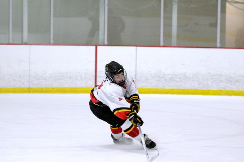 130210 Flames Hockey-028.JPG