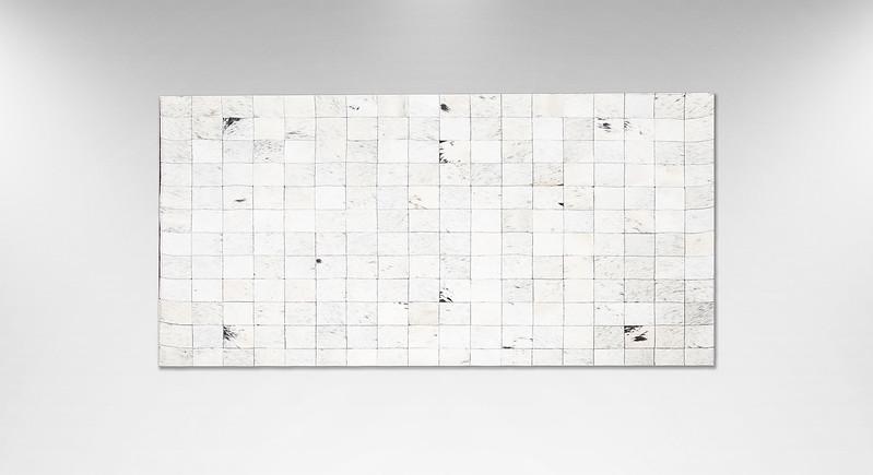 White - (Small Patchwork) 6x4.jpg