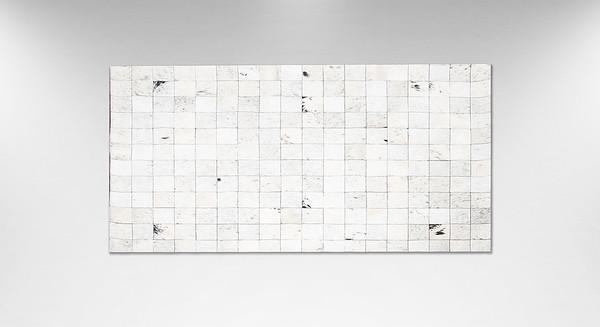 6x4 - Patchwork - Floor Mats