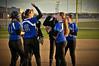 Lady Panther Softball vs  O D  Wyatt 03_03_12 (84 of 237)