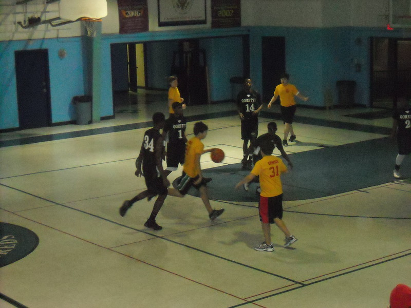 Basketball Game 038.JPG
