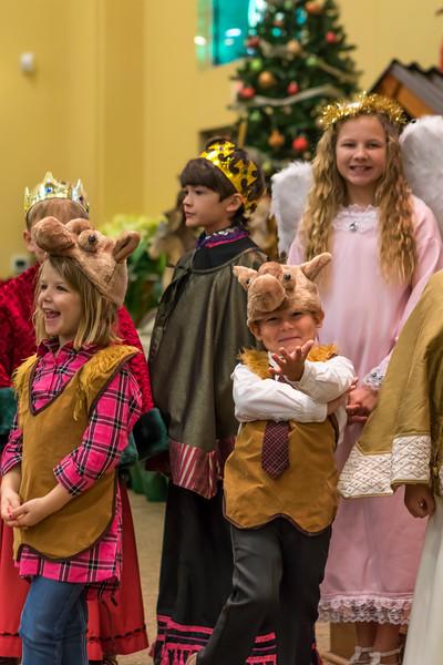 2017 Christmas Pageant-9263.jpg