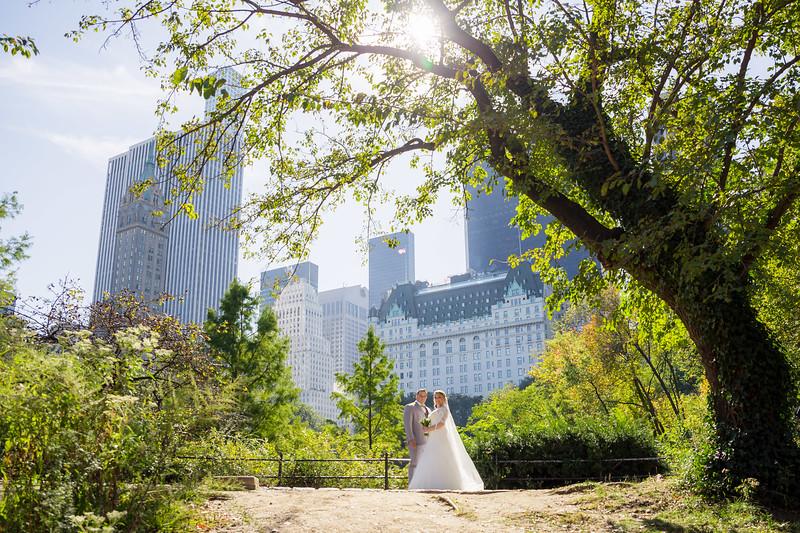 Central Park Wedding - Jessica & Reiniel-321.jpg