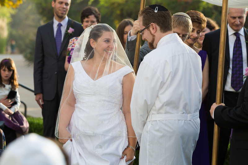 Krause_Cohen_Wedding-1007.jpg