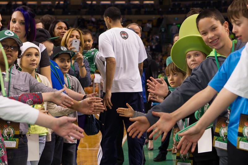 PMC At The Celtics 18.jpg