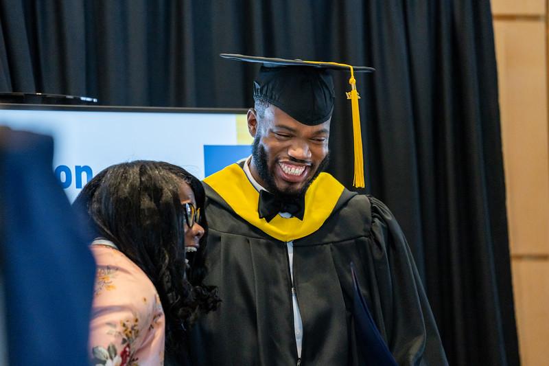 M21073-Graduation-01986.jpg