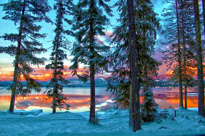 Priest_Lake_HDR25.jpg