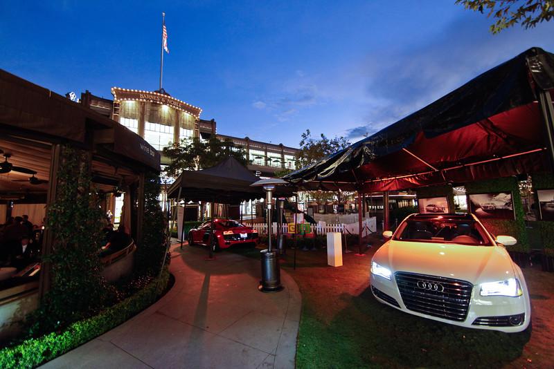 Audi-Americana-41.jpg