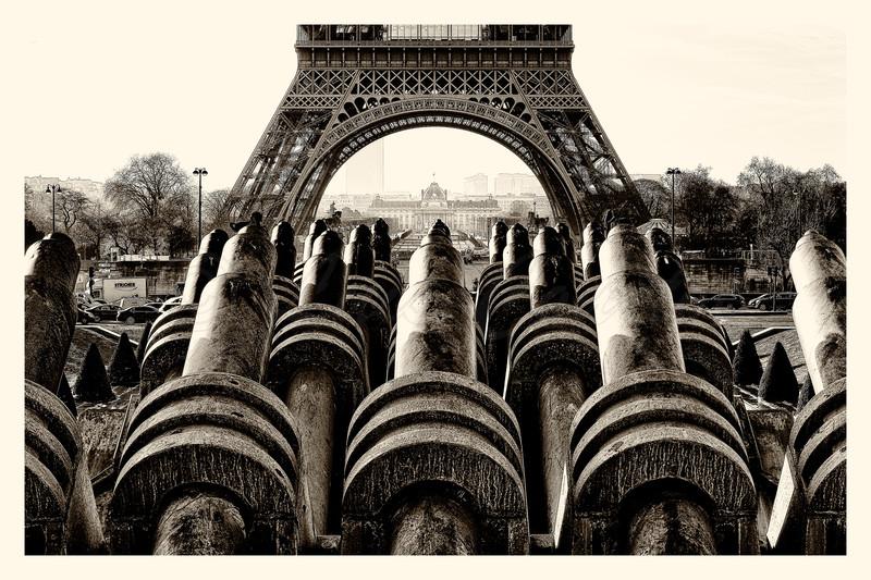 20150410_Trocadero_0064-BW.jpg