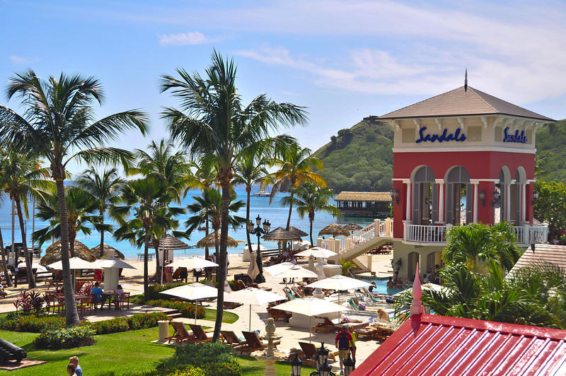St Lucia 2013-0609.jpg