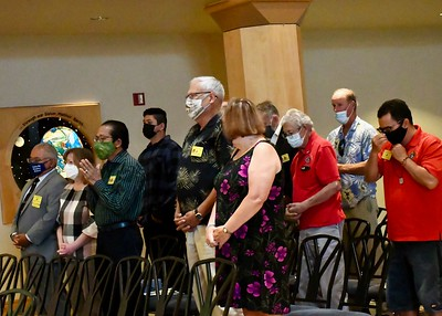 06-13-2021 Knights of Columbus blessing
