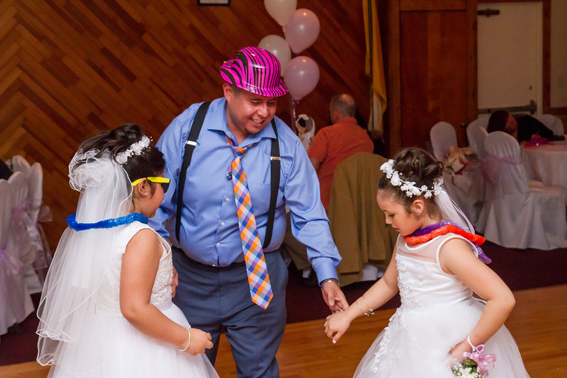Mikayla and Gianna Communion Party-74.jpg
