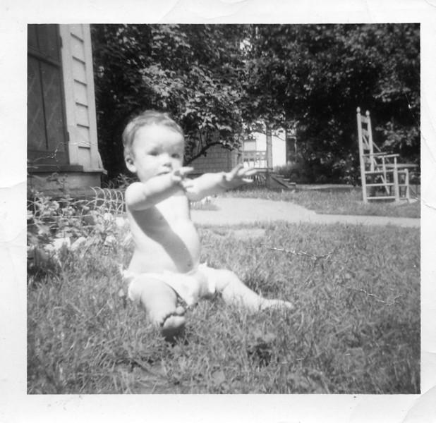 Mike 19520068.jpg