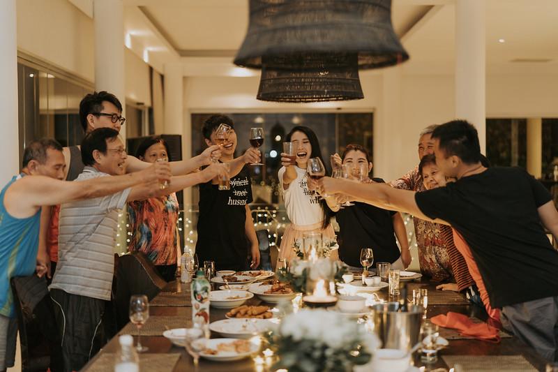 MJ&Alex Bali elopement wedding -98182.jpg