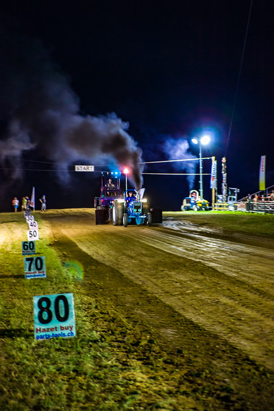 Tractor Pulling 2015-01835.jpg