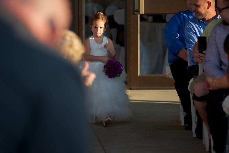 Slone and Corey Wedding 346.jpg
