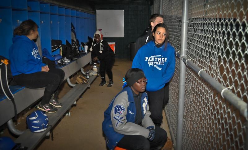 Lady Panther Softball vs  O D  Wyatt 03_03_12 (192 of 237)