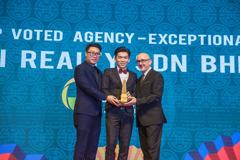 Star Propety Award Realty-854.jpg