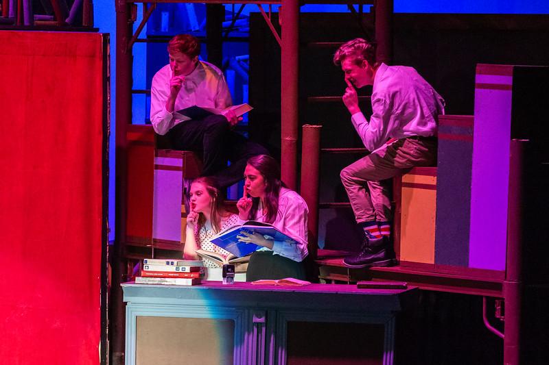 Matilda - Chap Theater 2020-414.jpg