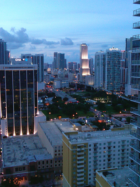 Downtown Miami at Dusk.jpg