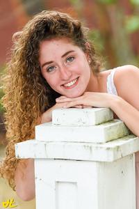 Erica Cheries
