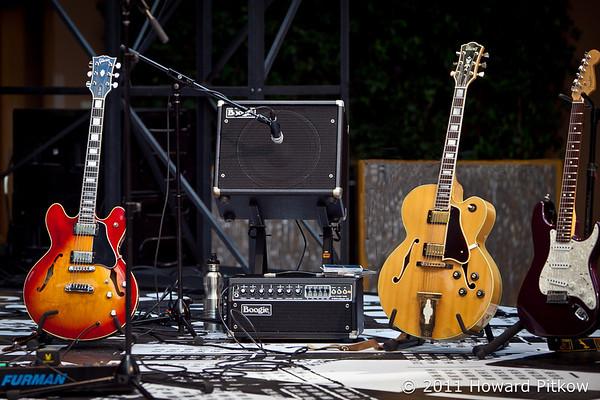David Joel Quartet @ The Kimmel Center