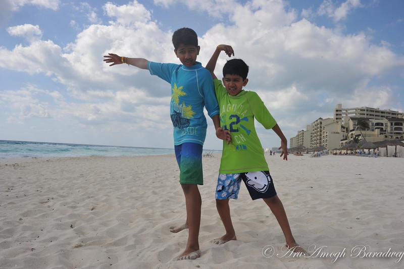 2013-03-30_SpringBreak@CancunMX_236.jpg