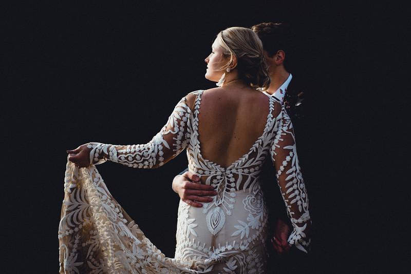 Requiem Images - Luxury Boho Winter Mountain Intimate Wedding - Seven Springs - Laurel Highlands - Blake Holly -773.jpg