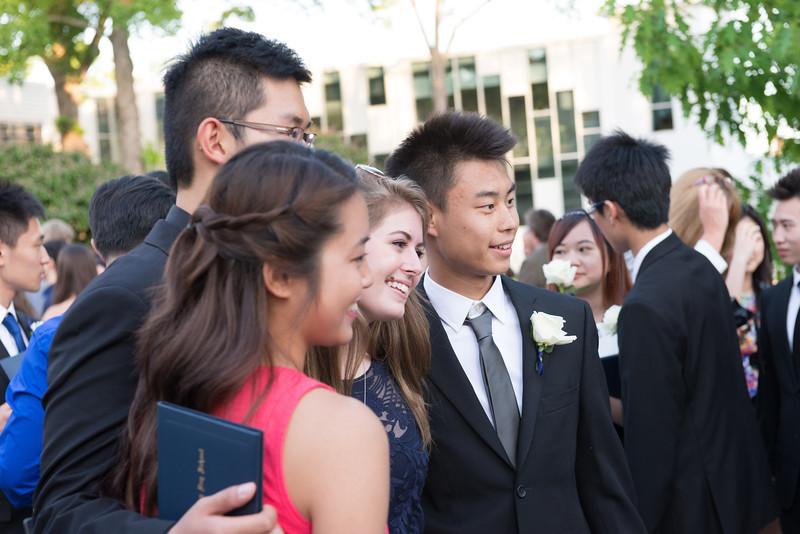 Graduation_2014-1775