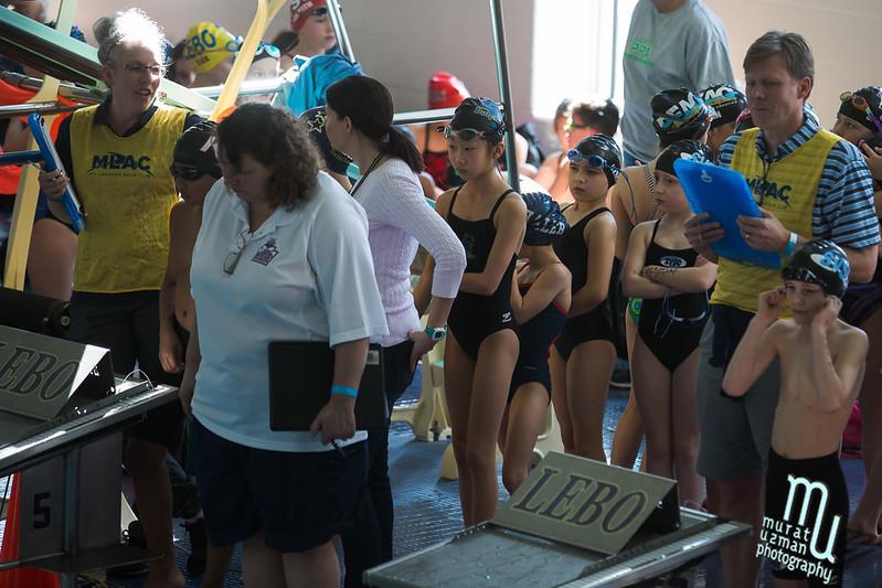 20170305-Hampton Dolphins-_28A9985-websize.jpg