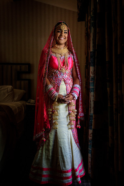 Neelam_and_Matt_Gurdwara_Wedding-1193.jpg